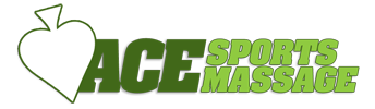 Ace Sports Remedial  Massage